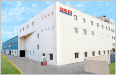 Welcome to Sea Hydro Systems Private Limited